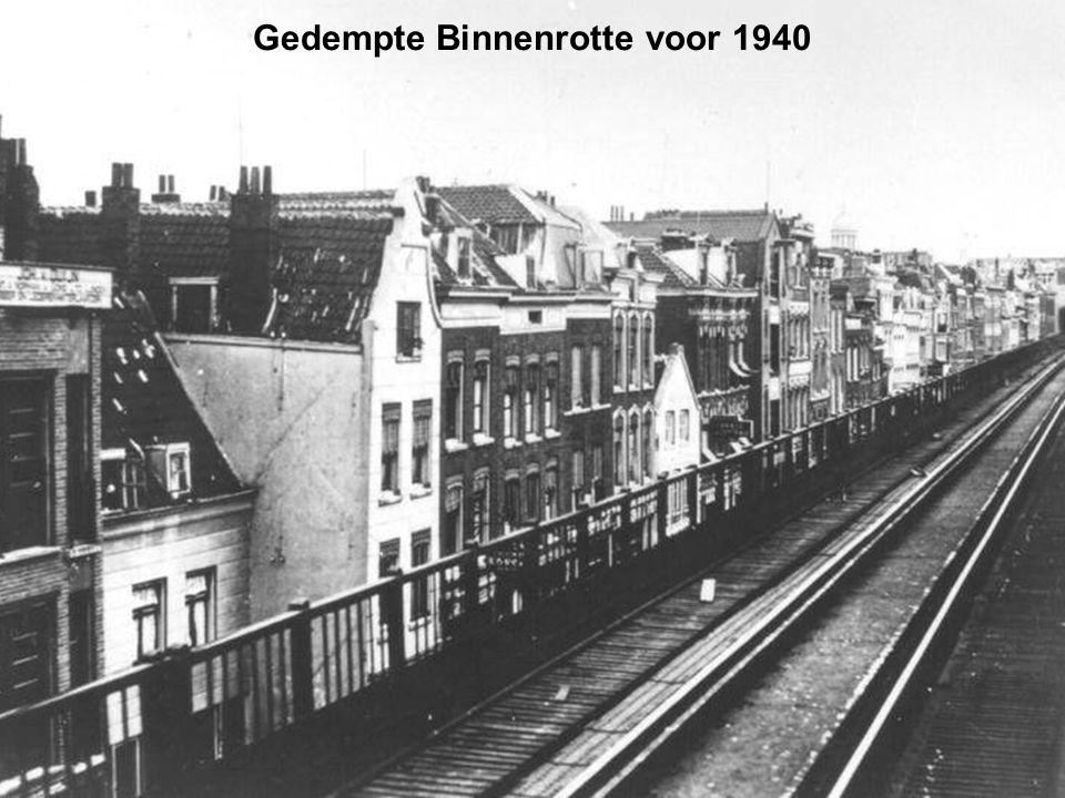 Doedesstraat, 1938
