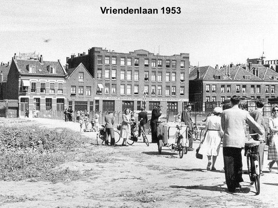 Van Aerssenlaan, 1982