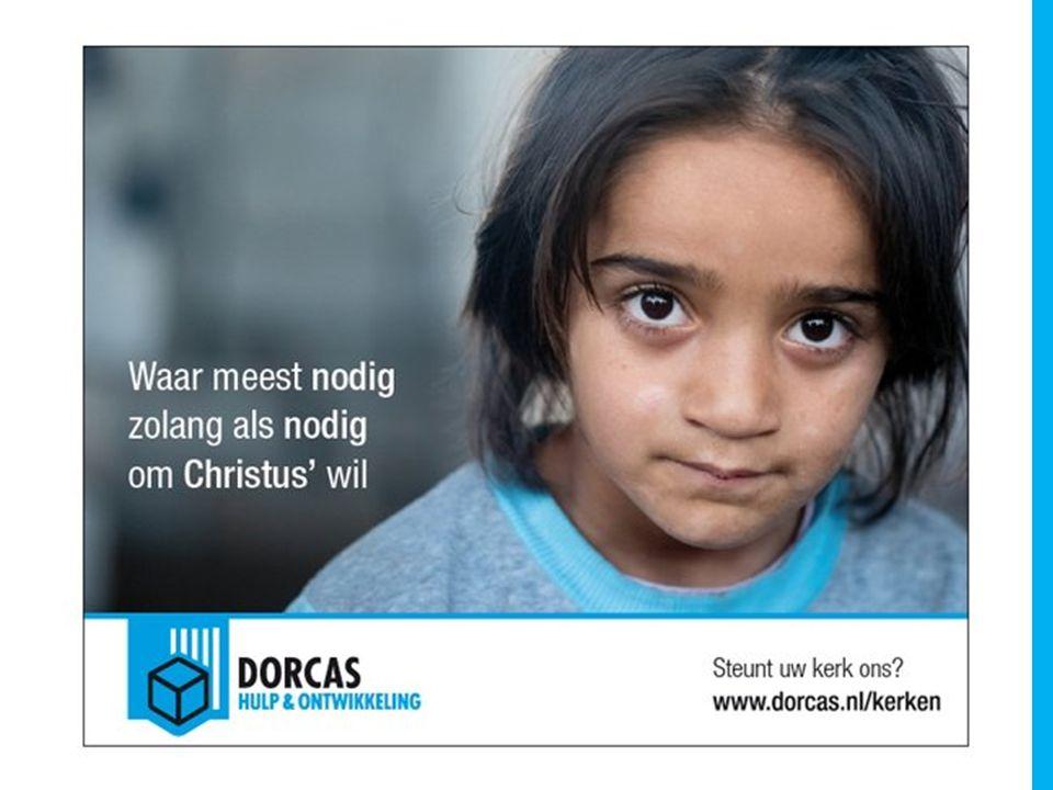 www.dorcas.nl