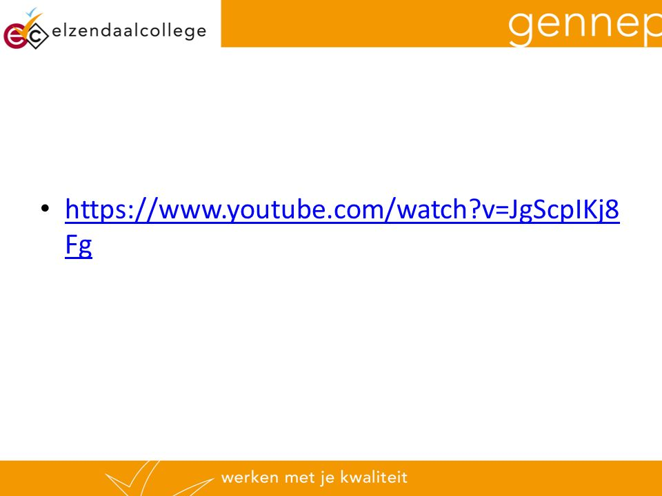 https://www.youtube.com/watch v=JgScpIKj8 Fg https://www.youtube.com/watch v=JgScpIKj8 Fg