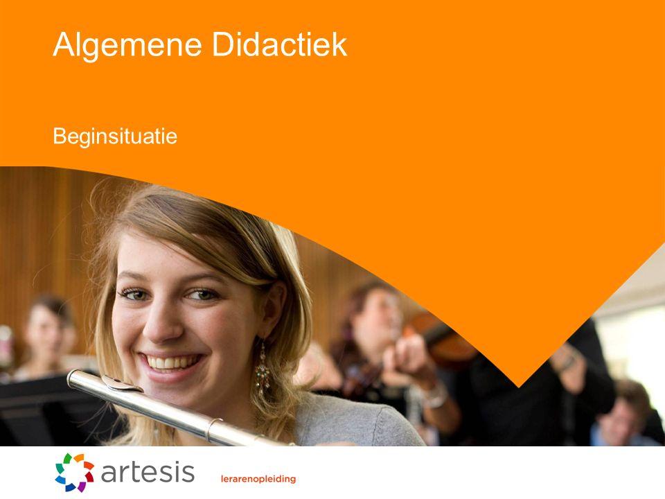 © artesis 2008 | 2 Inhoudstafel Definiëring Algemene >< specifieke beginsituatie Ordening Uitdieping leerlingkenmerken Uitdieping leerkrachtkenmerken Uitdieping externe factoren