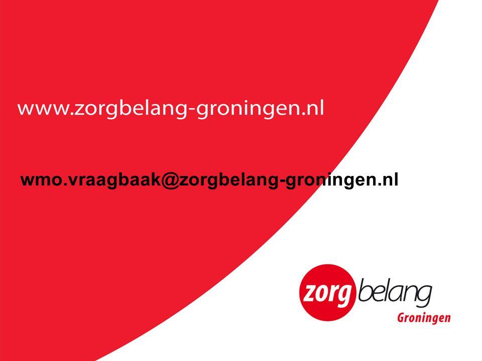 wmo.vraagbaak@zorgbelang-groningen.nl