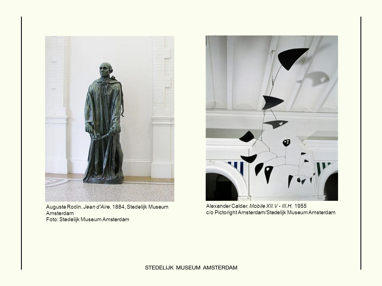 Karel Appel, Mens en dieren, 1949, © Karel Appel Foundation, c/o Pictoright Amsterdam/Stedelijk Museum Amsterdam