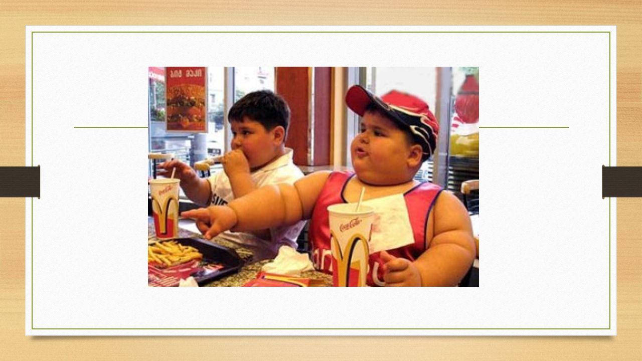 Inhoudstafel Ontstaan van overgewicht Psychologische verklaringen voor het ontstaan van overgewicht Indicaties voor behandeling van obesitas Behandeling van obesitas