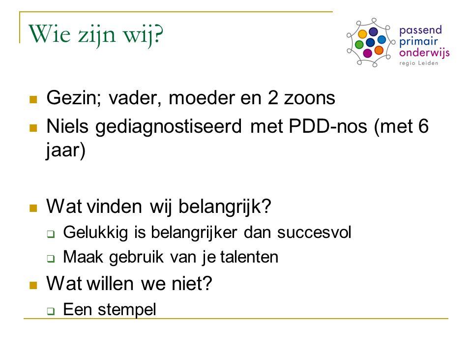 Zoektocht met Niels: moodboard 1 2 3 4 5 6 7 10 11 12 13 14 15 VMBO LWOO - Kader.