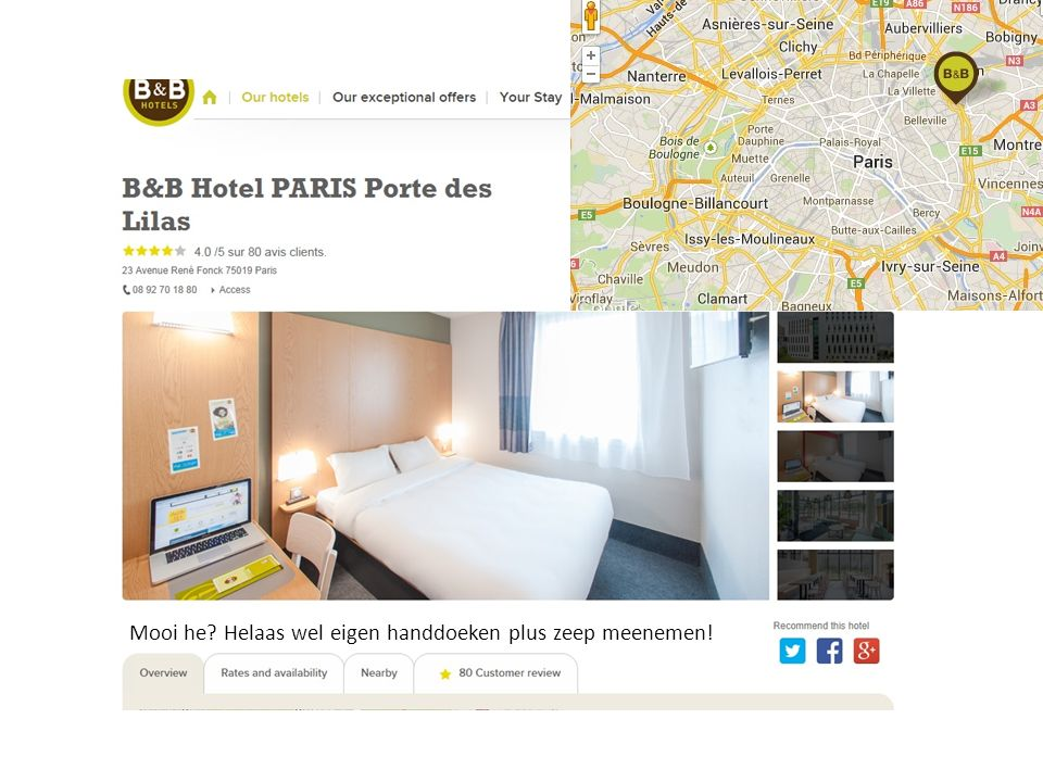 Duopresentaties INTEKENLIJST ONDERWERPEN PARIJS - Leerlingenduo's Tijdens de Parijsreis is het natuurlijk leuk als niet alleen wij, maar ook de leerlingen iets vertellen over aspecten van Parijs.