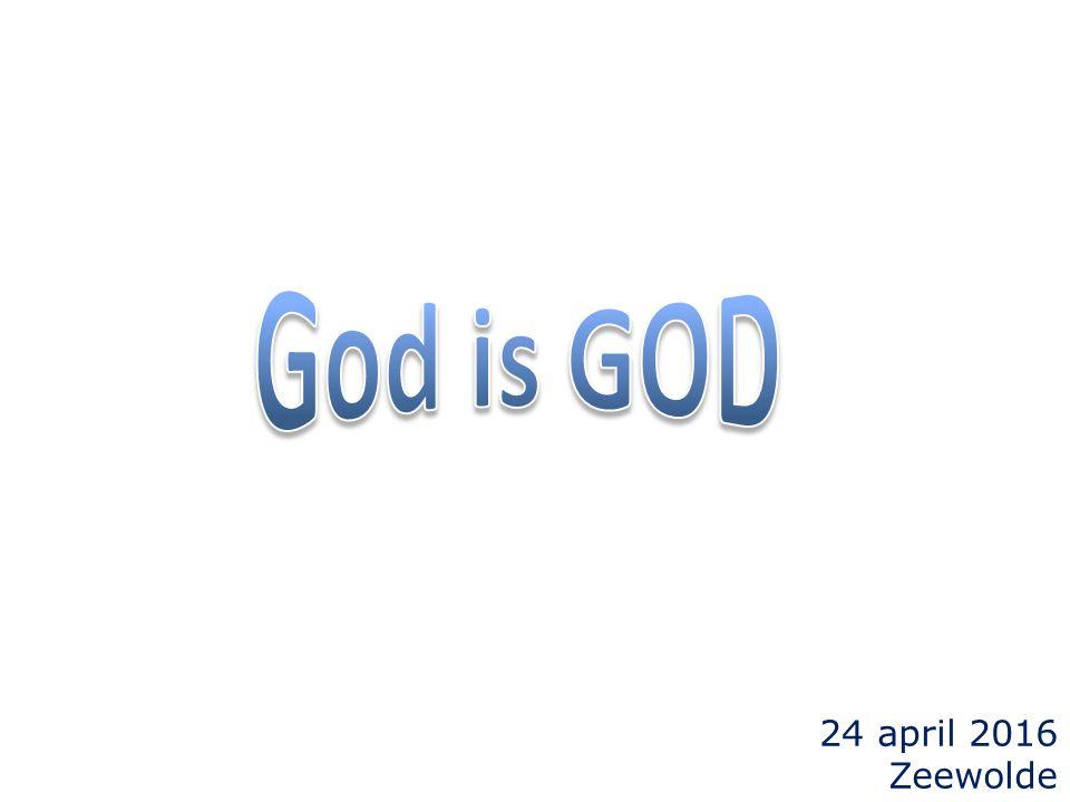 Romeinen 1 20 Want hetgeen van Hem niet gezien kan worden, zijn eeuwige kracht en goddelijkheid...