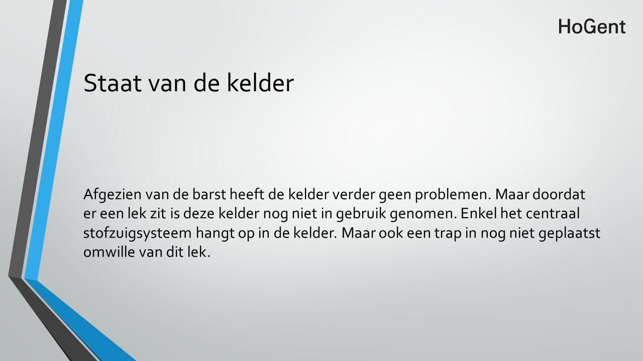 Bronnen Jan Venstermans, (2014).