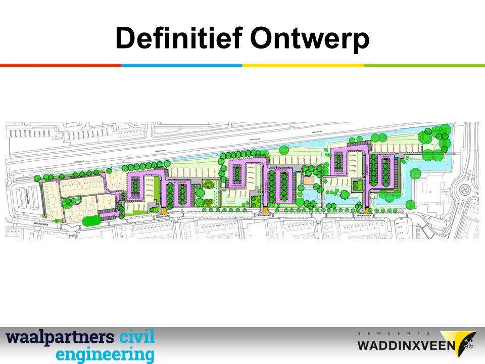 Parkeren en weginrichting StraatHuidige situatie Gewenste situatie Voorlopig Ontwerp Extra pp Sparrengaarde33 341 Wilgenhorst87 10619 (19) Peppelhorst10811413628 (22) Elzenhorst11812113719 (16)