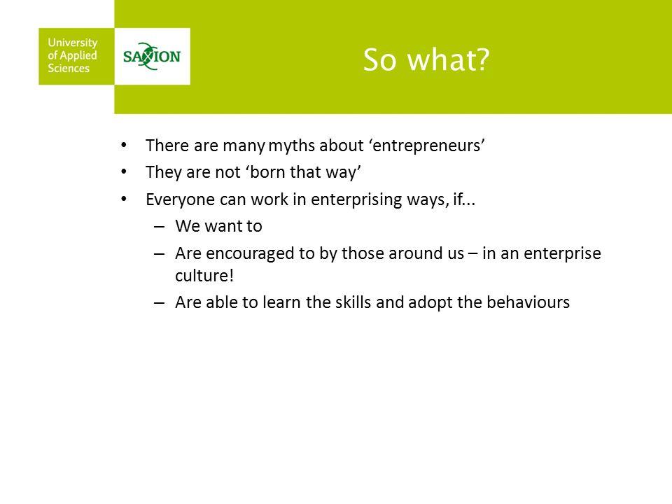 Enterprise What is enterprise.