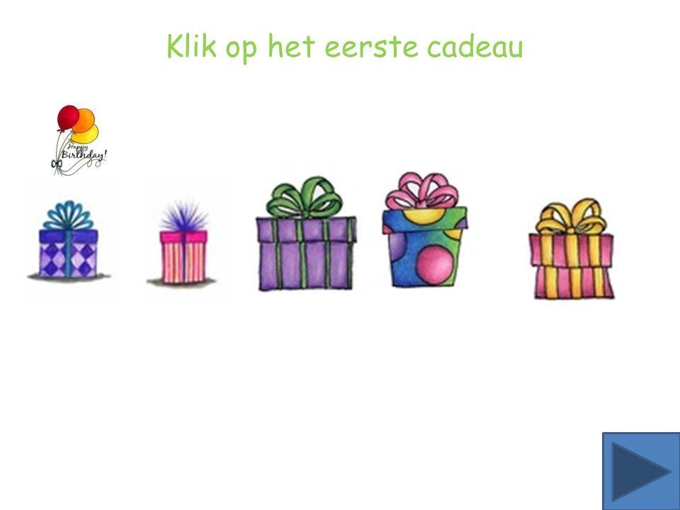 www.digibordonderbouw.nl i ngesprokenniet ingesproken