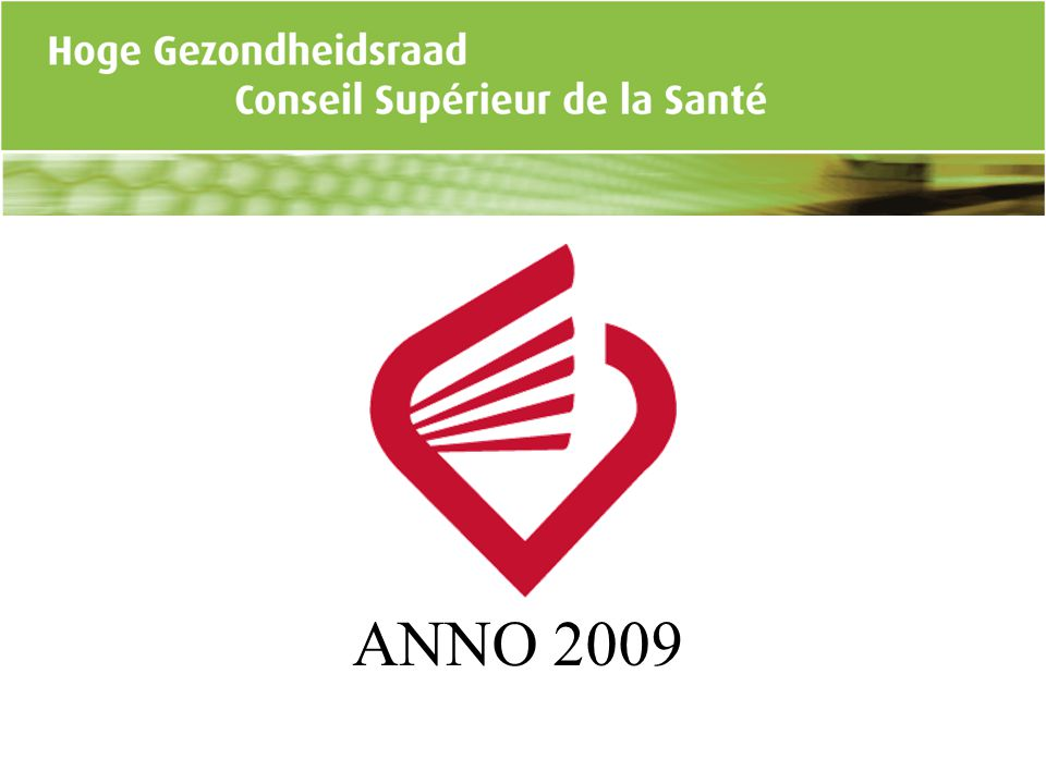 ANNO 2009