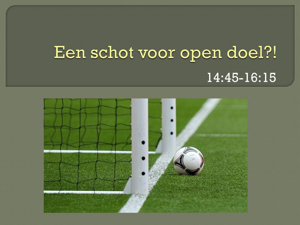 14:45-16:15