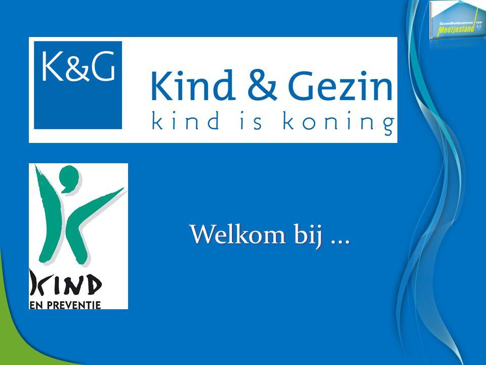Consultatiebureau Kind & Preventie