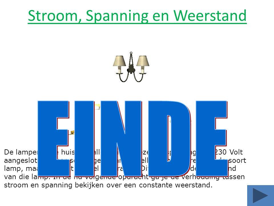 © A.A.M.Schilders, H.H.T.J.M. Doedee, P.P.A. Siroen 2009 Alle rechten voorbehouden.