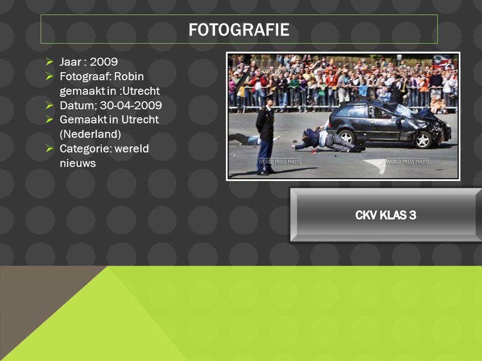  Jaar : 2009  Fotograaf: Robin gemaakt in :Utrecht  Datum; 30-04-2009  Gemaakt in Utrecht (Nederland)  Categorie: wereld nieuws FOTOGRAFIE