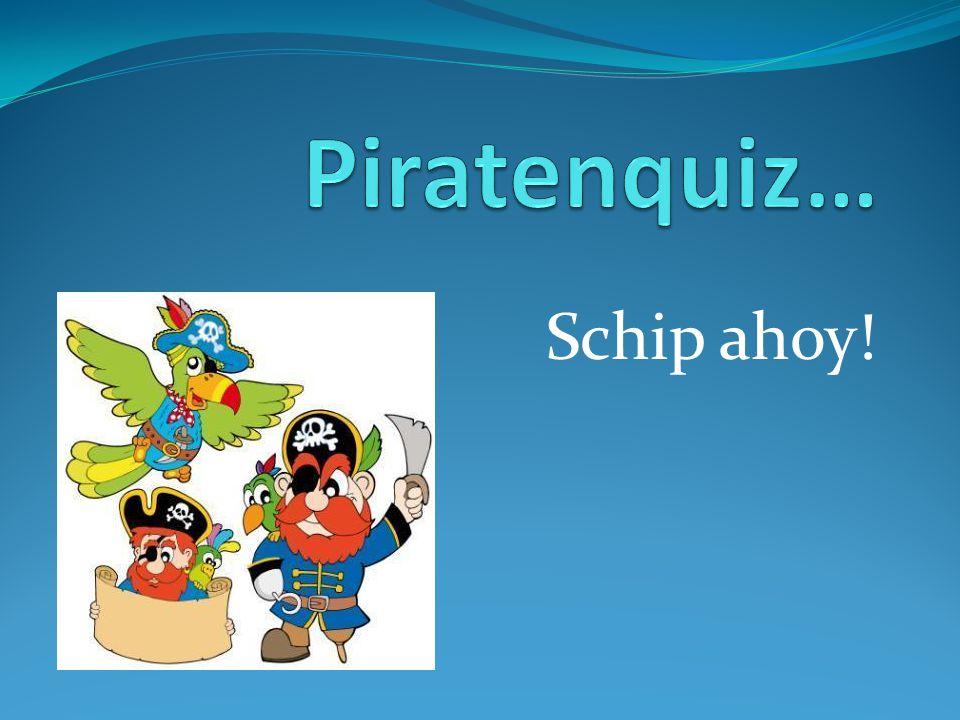 Vraag 8: In zee vind je ook planten.
