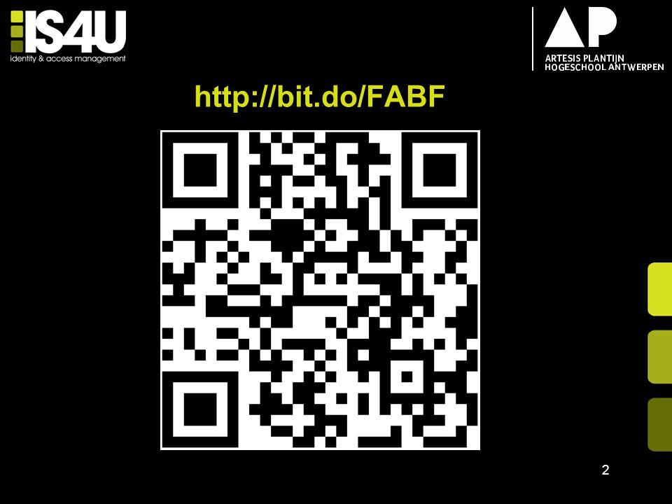http://bit.do/FABF 2