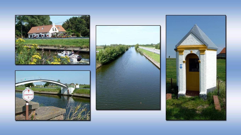 de oude Wulpenbrug