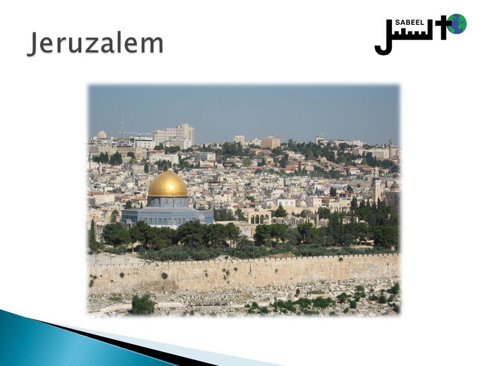  Verantwoord investeren  Verantwoord reizen  BDS  Palestijnse producten
