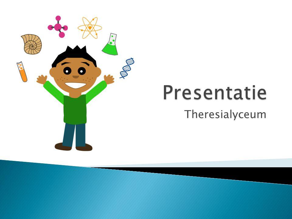 OriëntatieTheorievormingOntwerpplanExperimentVerwerkingRapportagePresentatie Onderzoekscyclus Presentatie