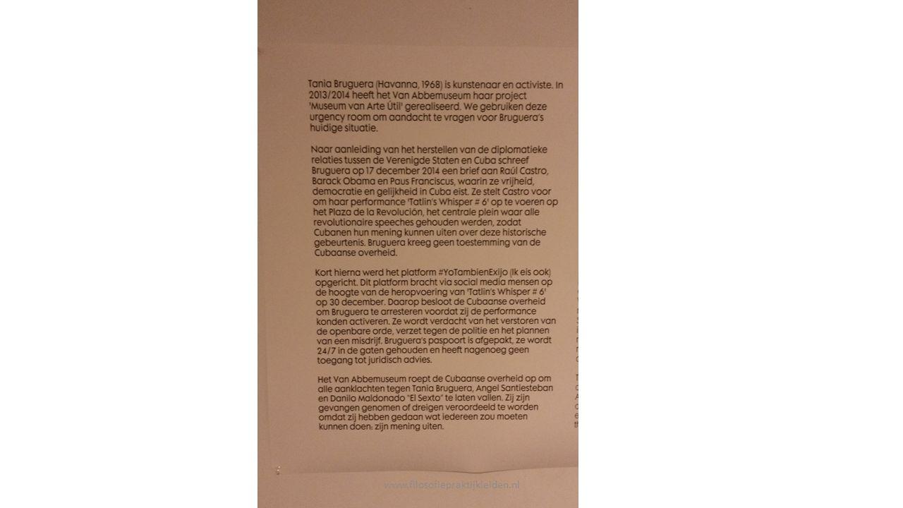 Habermas (1929) www.filosofiepraktijkleiden.nl