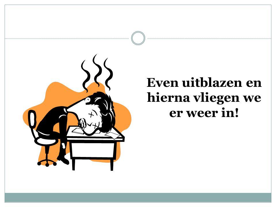 Controleer! mee-eten na-apen oud-wielrenner O.-L.-Vrouwekerk Sint-Andries