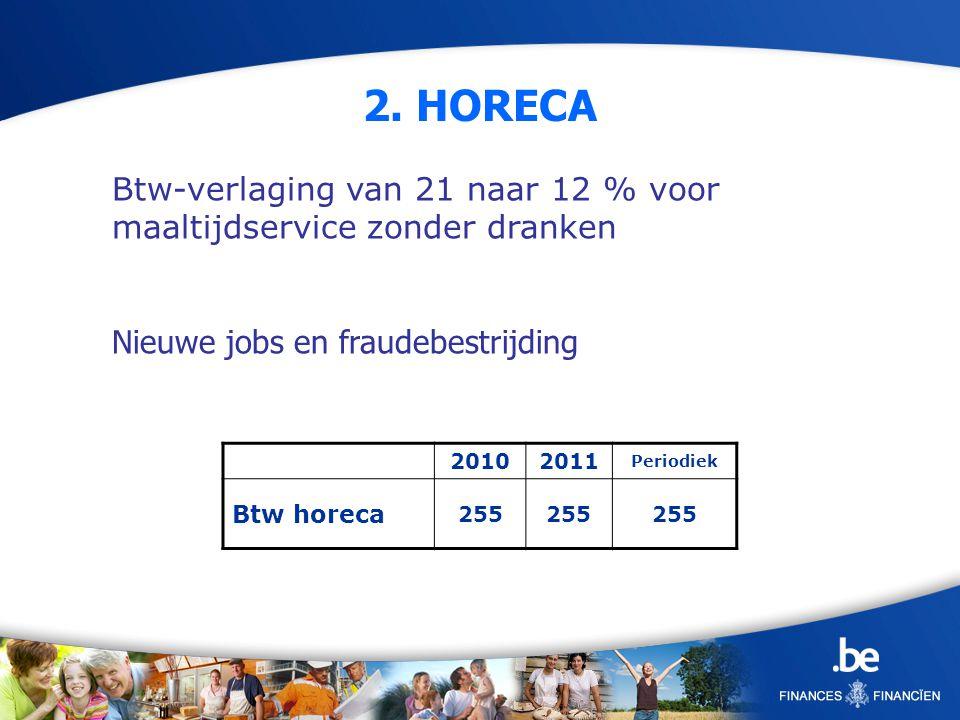 20102011 Periodiek Btw horeca 255 2.