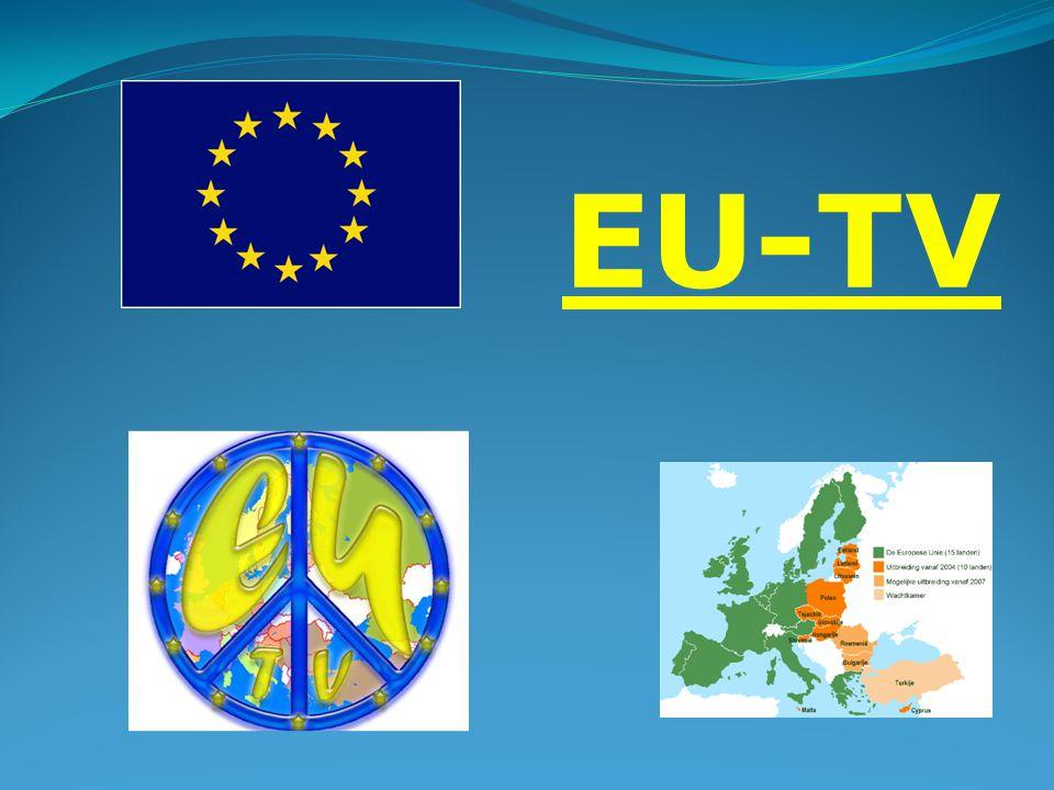 EU-TV