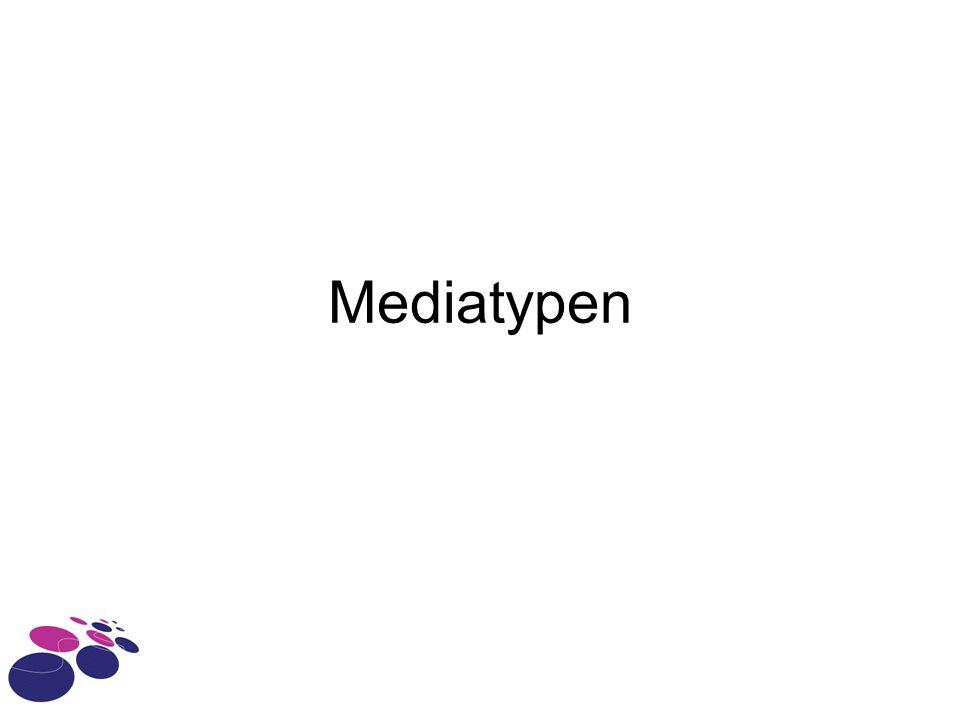 Vuistregels 1.Verbindende elementen in de creatie 2.Tactische en strategische integratie 3.Drie kenmerken bepalen het succes 1.Kenmerken mediatype 2.Volgorde 3.Harmonie en verbinding met uitingen 4.Aan alle uitingen evenveel aandacht besteden 5.Baseer mediumkeuze op doelgroep, doelstelling, strategie en mc-instrument