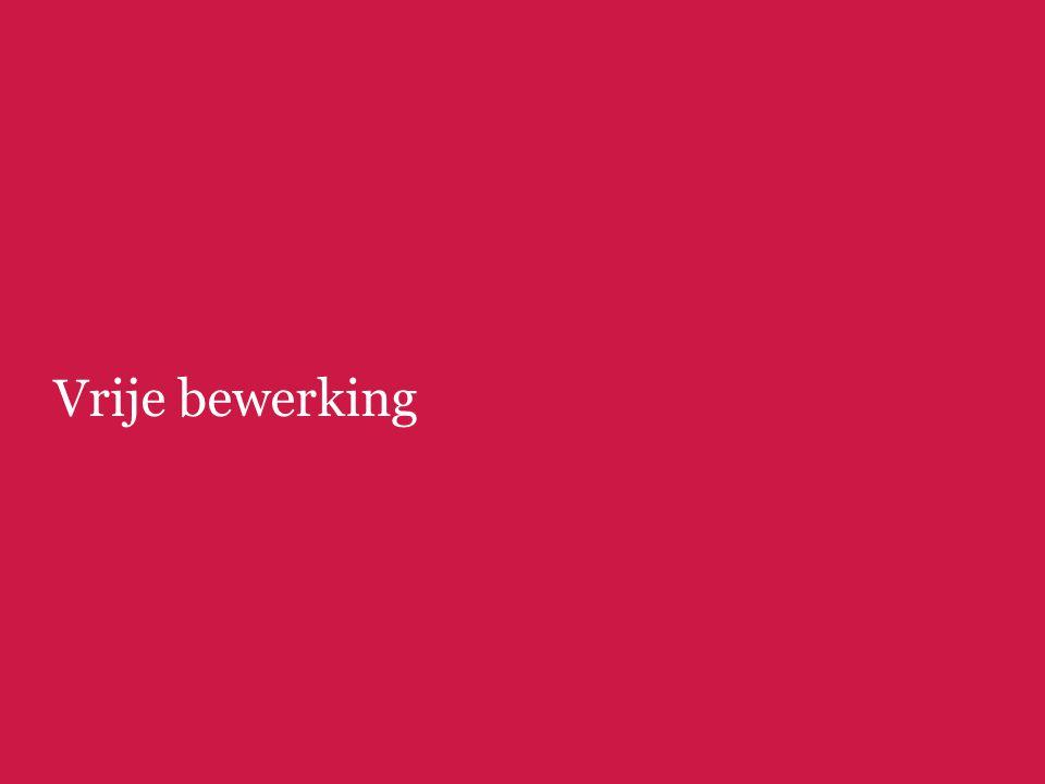 Page 10 OGH 12 februari 2013, zaak 4 Ob 190/12p, 'Hundertwasserhaus VI' Josef Krawina • architect van Hundertwasserhaus in Wenen • roept auteursrecht in om merchandisingartikelen te verbieden Gedaagde • gespecialiseerd in het bedrukken van zijden doeken • gebruikt Hundertwasserhaus in bewerkte vorm als motief voor merchandisingartikelen