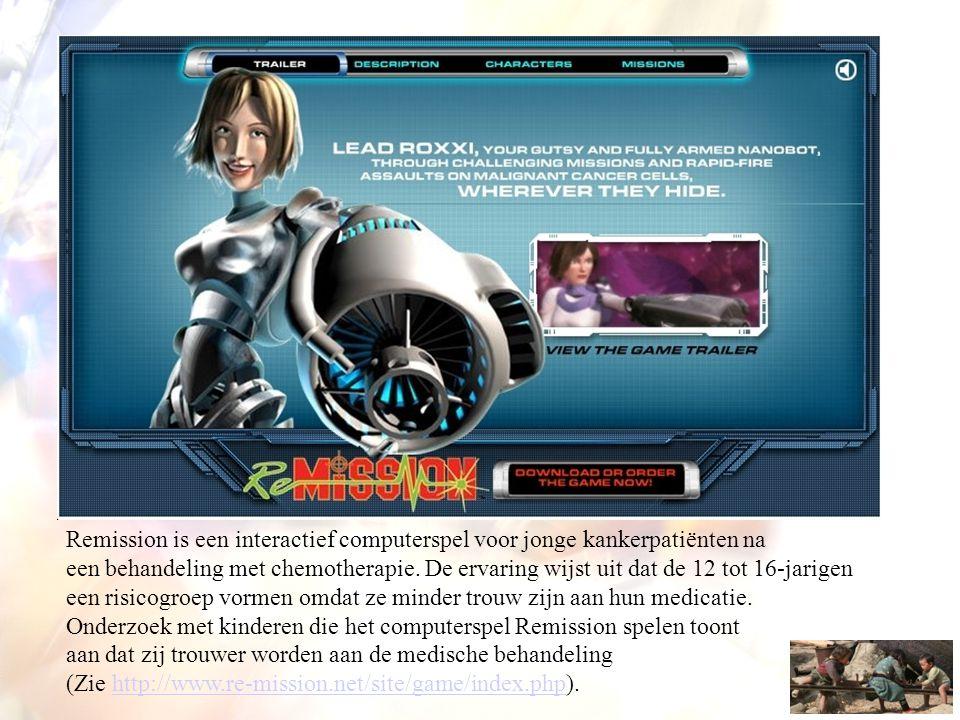 Design principes AI •Grabinger (1996) : –Rijk uitgewerkt videomateriaal.
