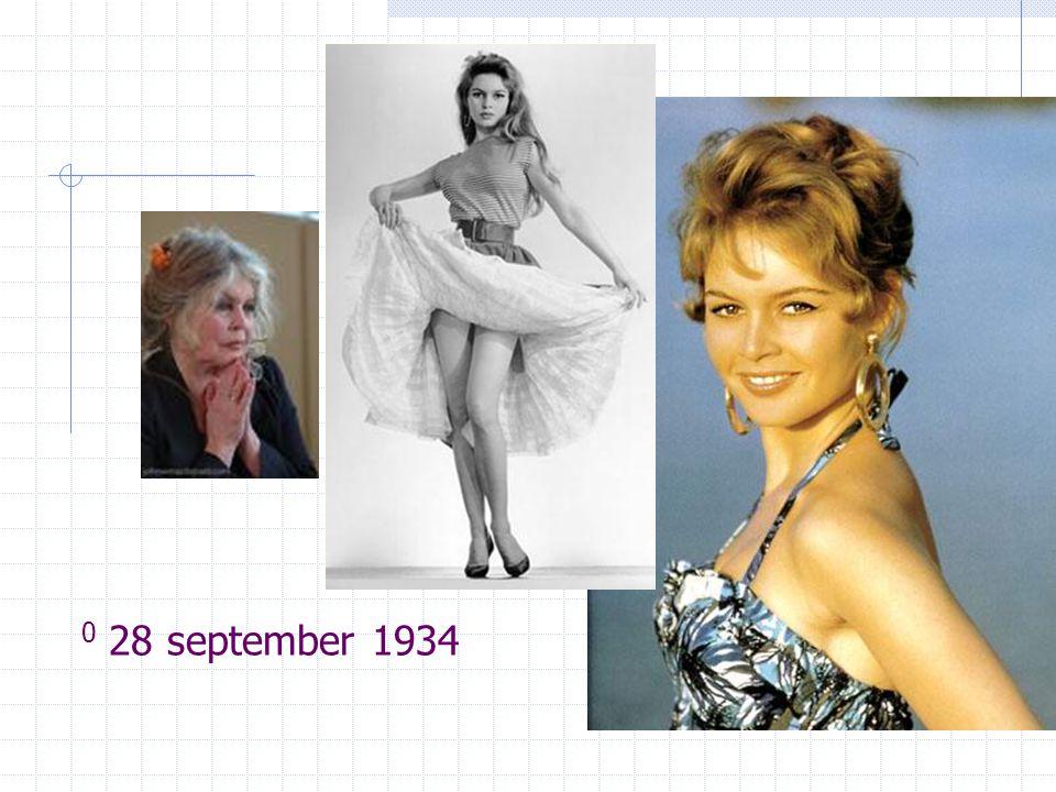 Uitzonderingen Sophia Loren 70 RAI Brigitte Bardot 70 VRT Vrouwelijke ministers van staat BBC: Grumpy old men / women One foot in the grave Golden Gir