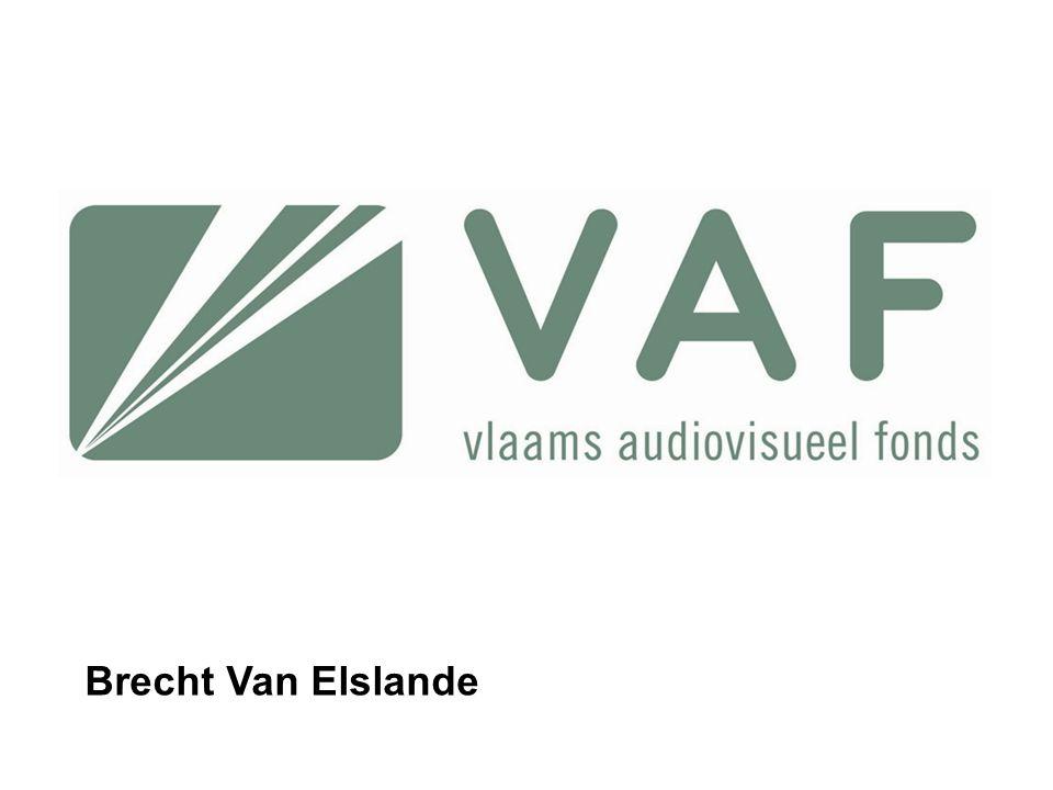 Brecht Van Elslande