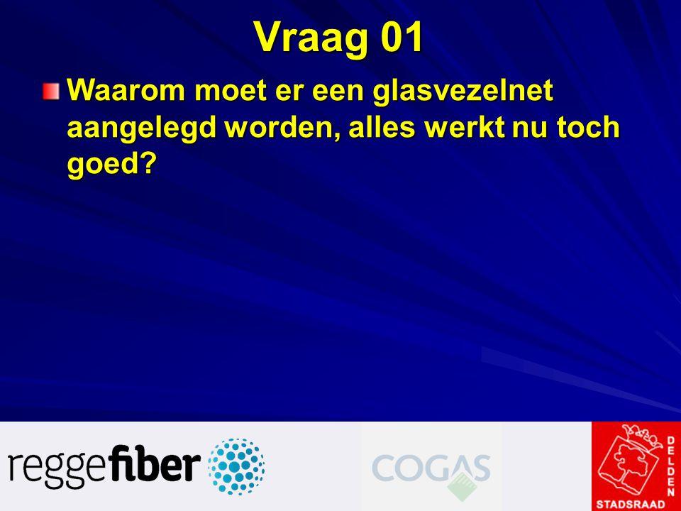 TELECOMPAPER Cogas rolt geen glas uit in Delden donderdag 21 juni 2012 | 13:43 CET | Nieuws heeft teruggetrokken uit Hof van Twente heeft teruggetrokken uit Hof van Twente Cogas zal de plaats Delden, onderdeel van de gemeente Hof van Twente, zeer waarschijnlijk niet verglazen.