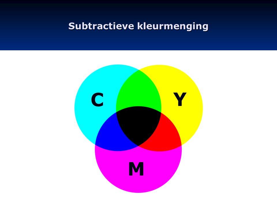 M C Y