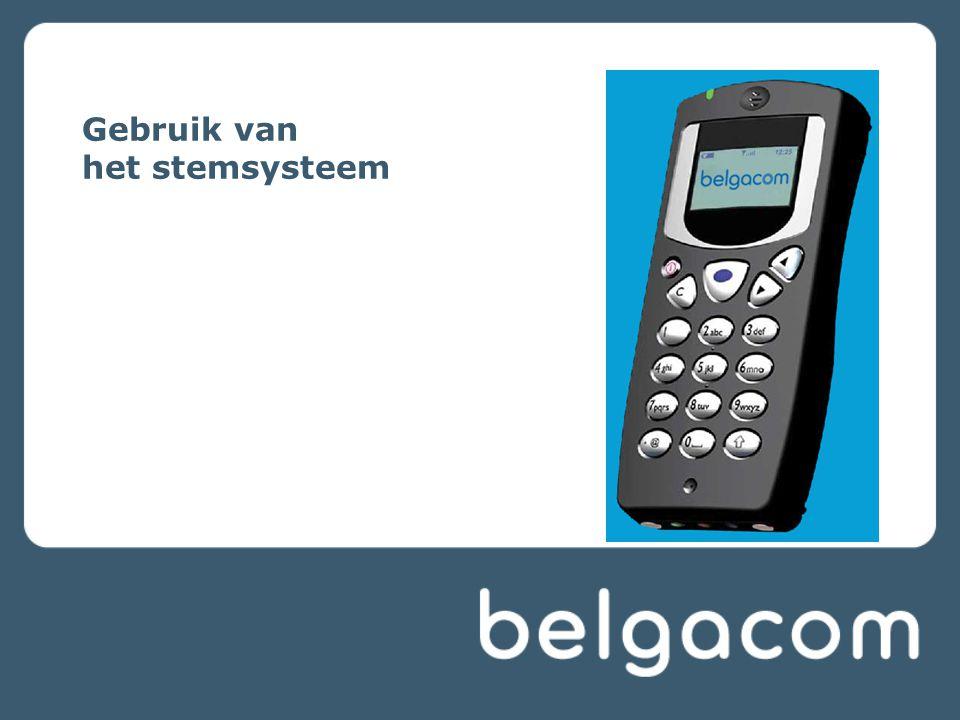 Verlenen van kwijting aan de leden van de Raad van Bestuur van Belgacom Mobile NV voor de uitoefening van hun mandaat tijdens het boekjaar afgesloten op 31 december 2009.