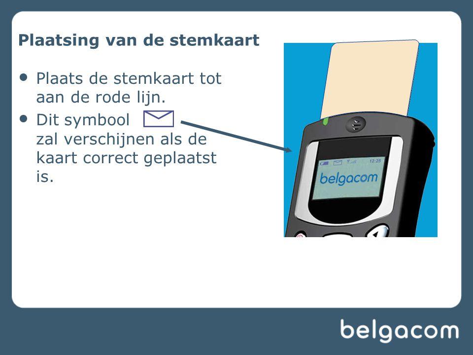 Voorstel tot besluit Overeenkomstig de aanbeveling van het Benoemings- en Bezoldigingscomité en op voordracht van de Raad van Bestuur, benoeming van mevrouw Lutgart Van den Berghe als bestuurder voor een periode die afloopt op de datum van de algemene jaarvergadering van 2016.