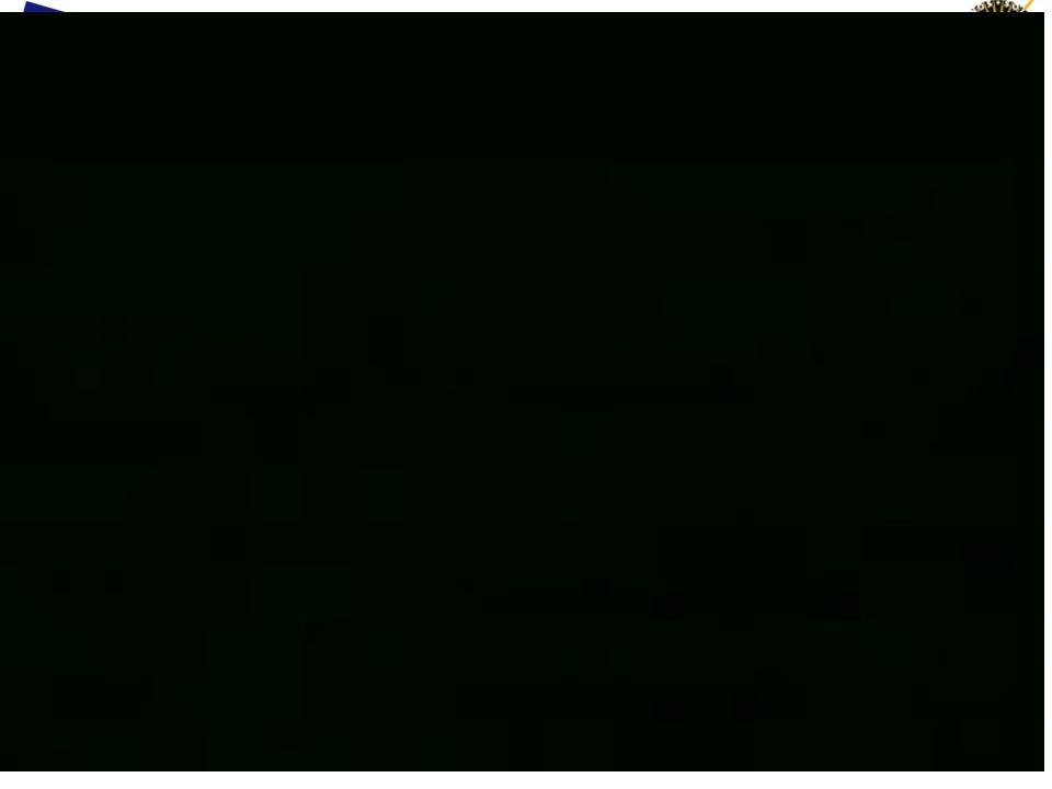 19-6-201417 Hij is nieuwsgierig naar de richting van de wind, het afval bij de vuilnisbakken, de blues, hij heeft plectrums, stukken kwarts, een kompas, vuursteen en adressen van ballonvaarders in zijn zakken.