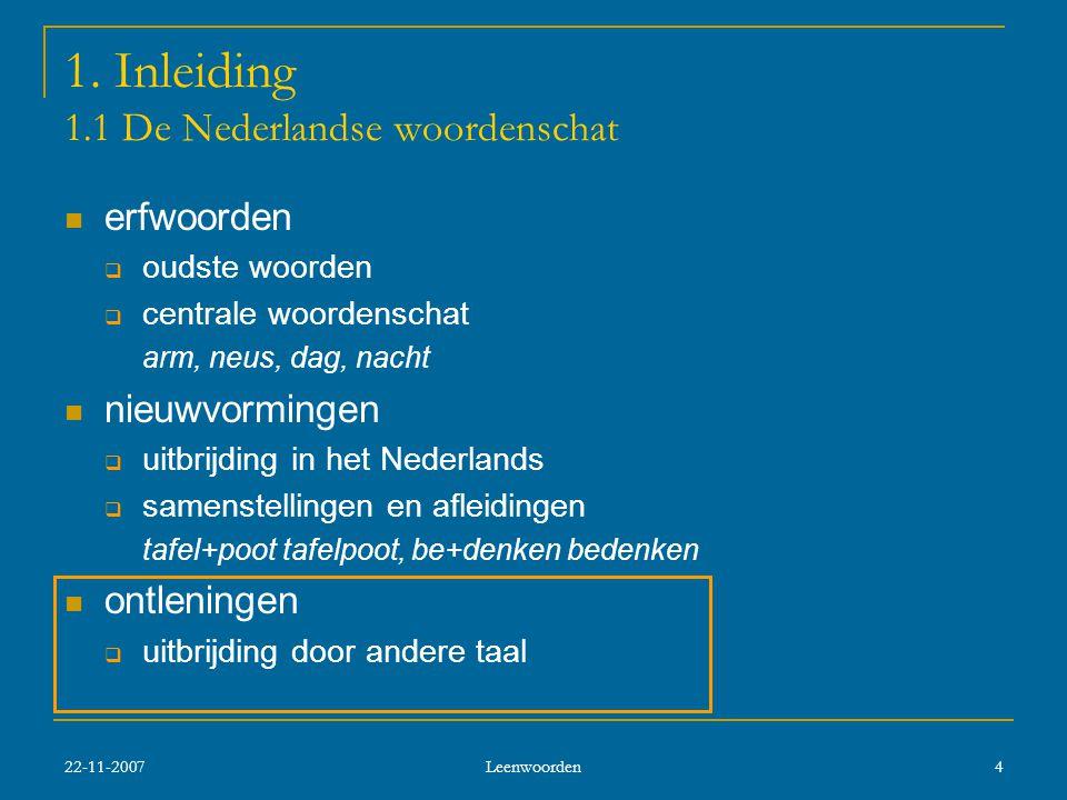22-11-2007 Leenwoorden 4 1.