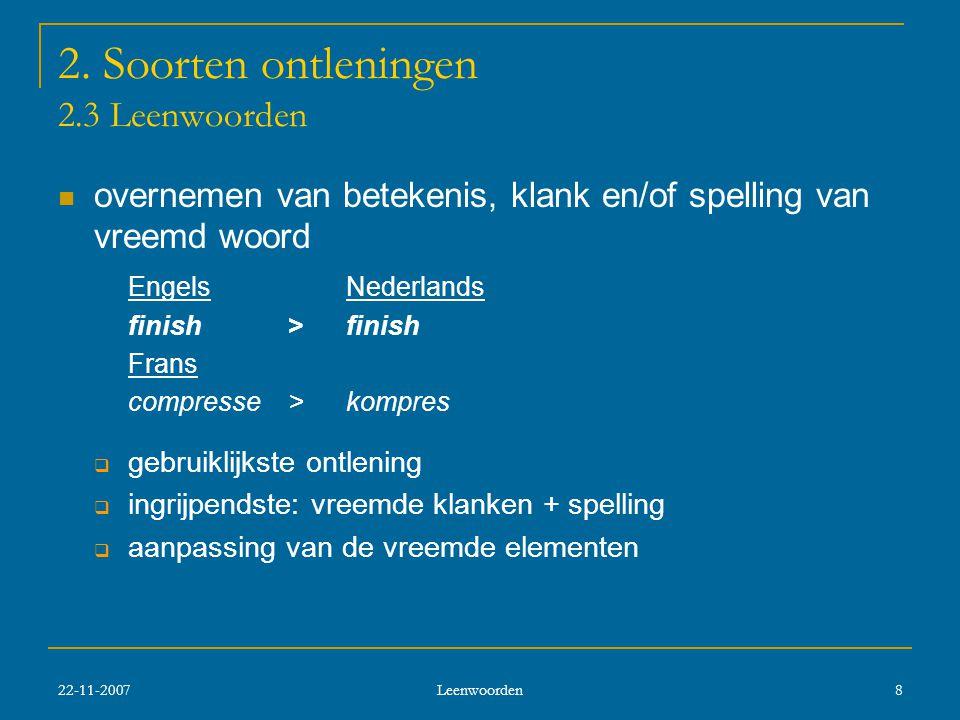 22-11-2007 Leenwoorden 8 2.