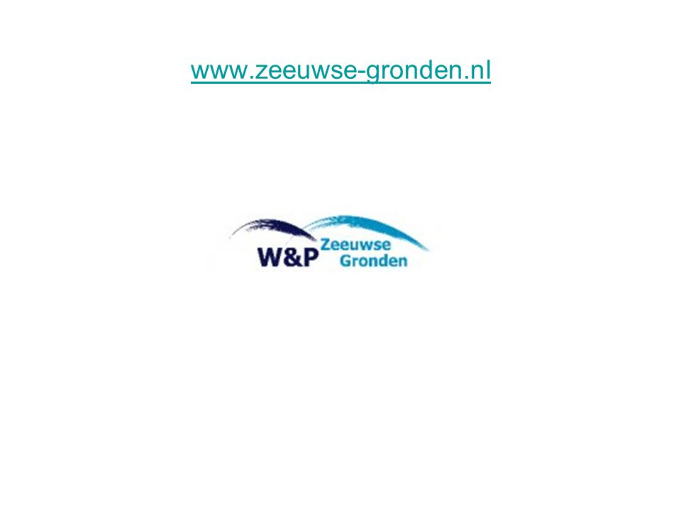 www.zeeuwse-gronden.nl