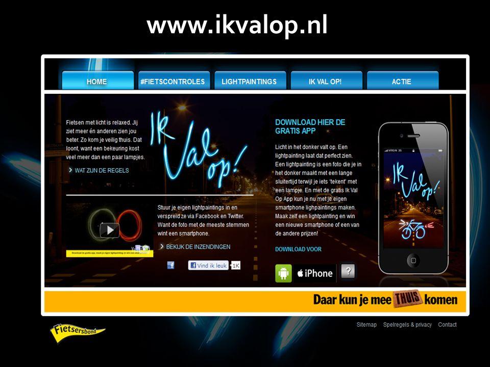 www.ikvalop.nl