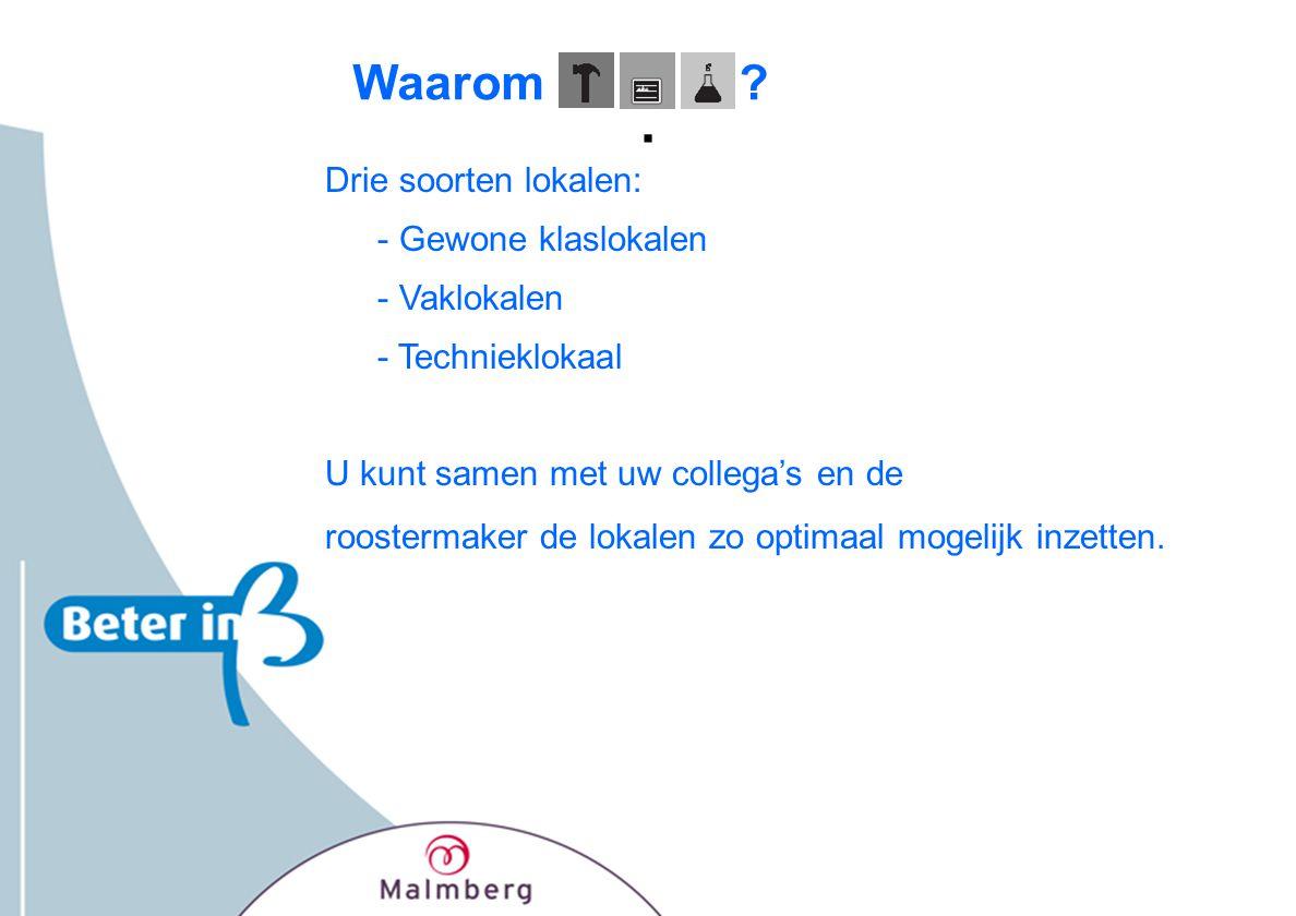 Voor meer informatie •Onze stand •Methodewijzers en beoordelingsmateriaal •Onze voorlichters •Vita Workshop Digitaal lesgeven •www.malmberg.nl