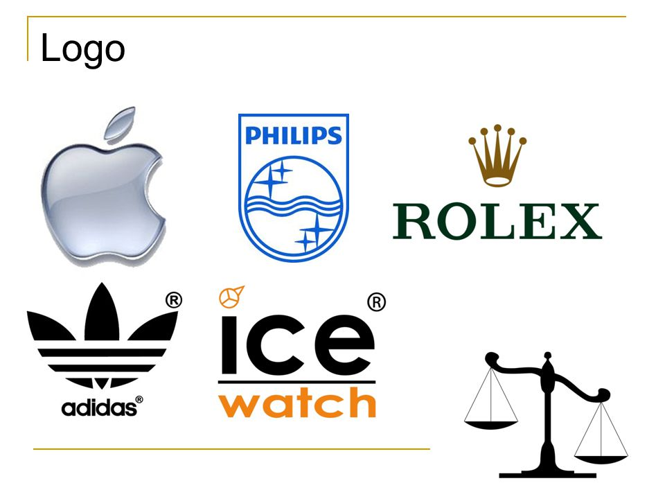 Auteursrecht  TV-formats of de rechten op concepten voor televisieprogramma's.