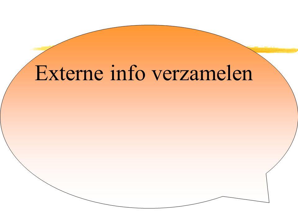 z Ocmw Antwerpen op themadag gezondheid zGesprek op kabinet Vervotte zOpen deur dag zProf Corveleyn