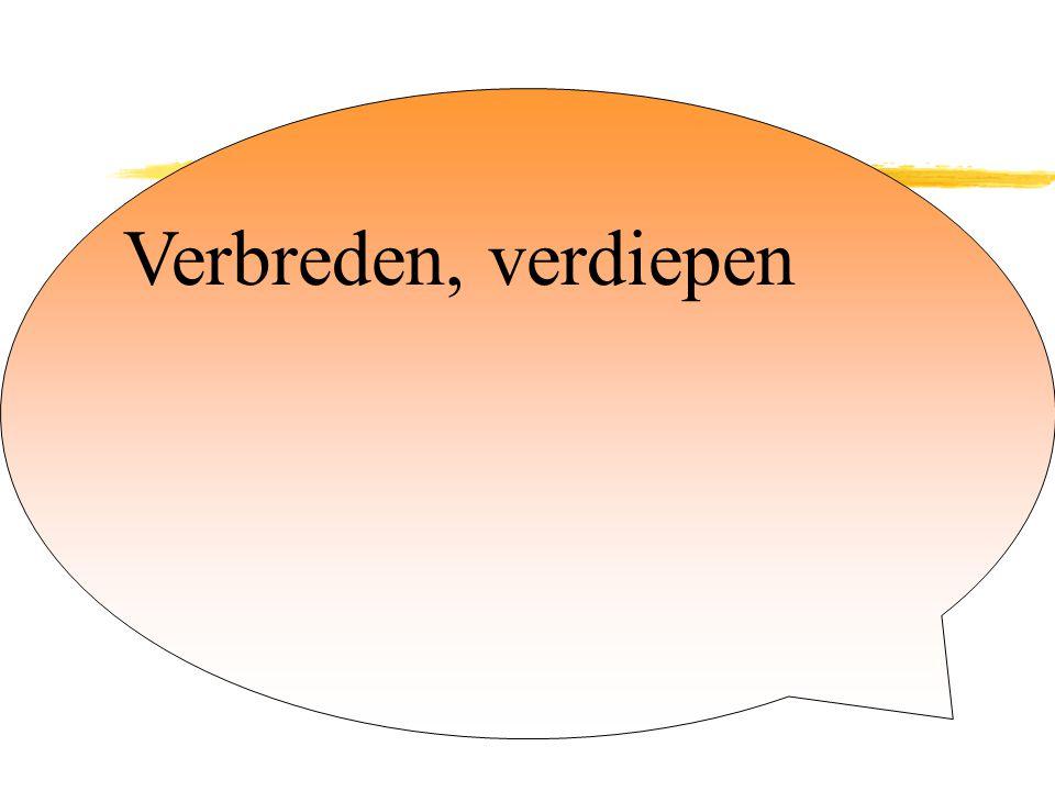 z logo z Dienst gezondheid stad Antwerpen z Artsen zonder grenzen z Wijk gezondheidscentra z Mikadoteam CGZ z ….