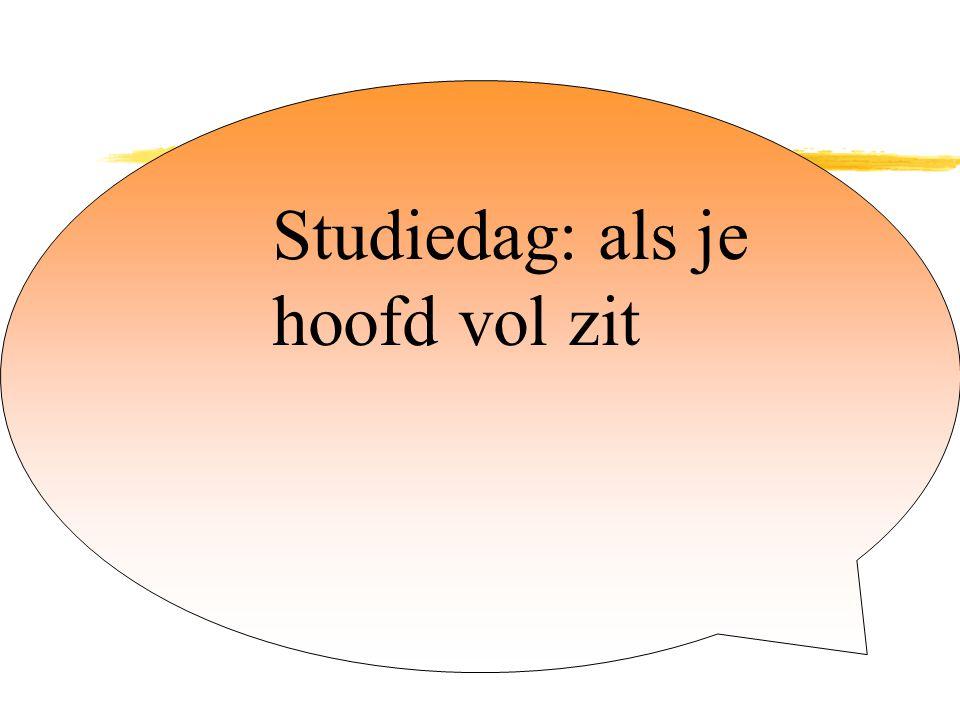 Grote samenkomst Apga Werkgroep Vlaams netwerk Werkgroep 'Greet Geenen', gehechtheid