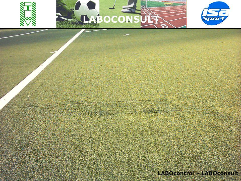 LABOCONSULT LABOcontrol - LABOconsult