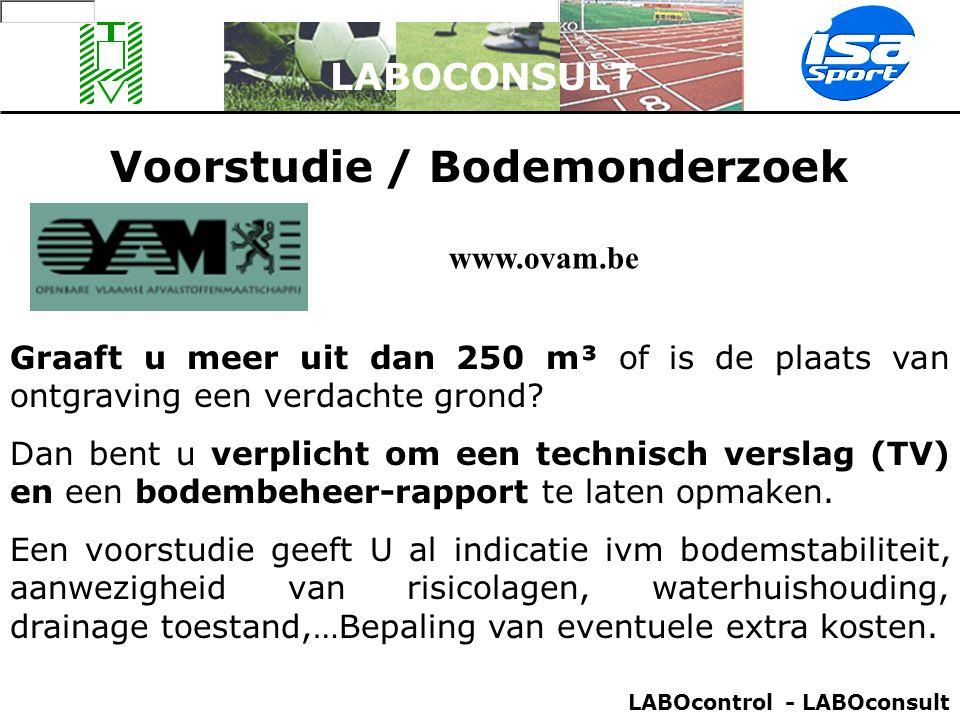 LABOCONSULT KVBV reglement (www.footbel.com) 1.1.